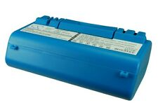 NEW Battery for iRobot Scooba 330 Scooba 340 Scooba 350 14904 Ni-MH UK Stock