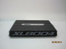amplificatore black eagle xl 8002