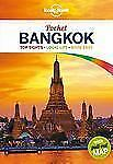 Lonely Planet Pocket Bangkok (Travel Guide) by Lonely Planet, Bush, Austin