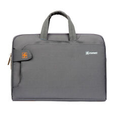 FOPATI Waterproof 15 Inch Business Casual Oxford Fabric Portable Laptop Ba