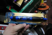 KING KONG 8th Wonder of the World Blue Jumbo Pen