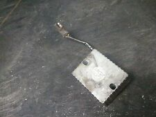 01-04 Arctic Cat Voltage Regulator # 0630-143 ZL ZR Pantera Mountain Cat