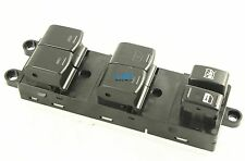 New Master Power Window Control Switch For 2005-2008 Nissan Frontier 25401-EA003