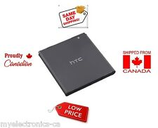 New Authentic OEM HTC BG86100 Battery for Evo 3D Amaze 4G HD7 HD7'S HD3