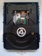 KDA898ST mit Sanyo PVR502W 24pin Philips no. 996500020233 39,00 Euro