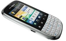 Brand NEW Motorola FIRE XT311-Bianco SIMFREE QWERTY Android Smartphone