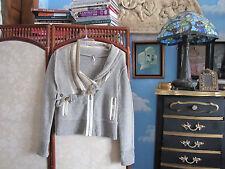 Free People XSTP jacket  100% wool