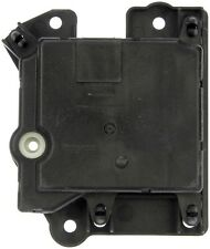 Dorman 604-201 HVAC Heater Blend Door Actuator fit Ford Explorer 98-01 Ranger