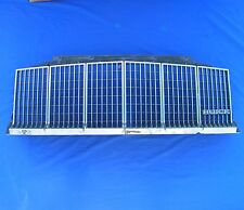 1981-1984 BUICK ELECTRA & PARK AVENUE & 1985-1989 ELECTRA STATION WAGON GRILLE