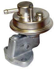 1964-1967 Type 3 VW Fastback Fuel Pump w/ Generator 1200cc-1600cc