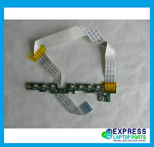 Botonera Dell Inspiron 1420 Button Board 08G20EA3500GDE
