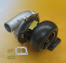 NEW TURBOCHARGER KOMATSU 6222-83-8171 PC300 PC300LC-6 PC350 -6 PC350LC-6 PC380LC
