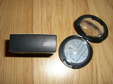 MAC EYE SHADOW * DIVA IN DISTRESS * NIB F/S 3g JEANIUS COLLECTION
