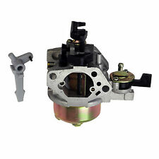 Carburetor Carb Fits HONDA GX340 11HP With Gaskets 16100-ZE3-V01