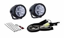 PIAA LP270 Series LED Driving Light Kit 73272