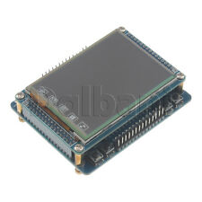 "STM32F103RBT6 Development Board 2.8"" TFT LCD Touch Screen Module"