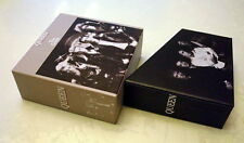 Queen The Game PROMO EMPTY BOX for jewel case, japan mini lp cd