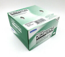 Kimwipes/Kimtech Delicate Task wipes (280 ct)