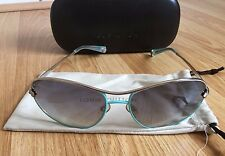 LOUIS VUITTON Z0376U MIMOSA SUNGLASSES LADIES :RARE FIND !