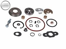 Turbo Rebuild Repair Kit for Mitsubishi TD05 TD06H EVO1~3 / VR4 4G63 DSM Canter