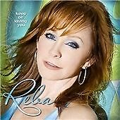 Reba McEntire - Keep on Loving You (2009)