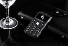Small Thin Dust-proof Shockproof Student Mobile Card Cell Phone Best F Outdoor