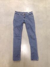 Womens All Saints 'Curtis Ashby' Skinny Jeans - W29 L32 - Great Condition
