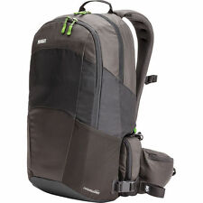 rotation180° Travel Away® 22L Backpack (Charcoal). U.S. Authorized Dealer