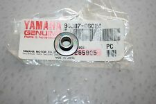 nos Yamaha snowmobile vintage taillight collar gpx gp sl gs 292 338 433 300 340