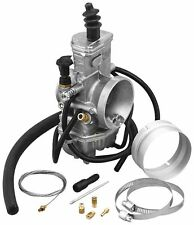 Mikuni - TMX38-27-K - TMX Series Carburetor Kit (TMX38-27-K), 38mm