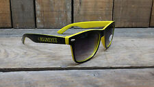 MOONEYES WAYFARER VTG STYLE SUNGLASSES MOON HOT ROD DRAG RACING RETRO RAT NHRA