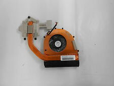 SONY VAIO PCG-51211M VPCS11X9E CPU COOLING FAN AND HEATSINK -240