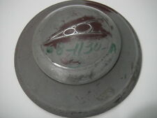1936 37 38 Ford Passenger Car Commercial Truck Pickup Hubcap Wheelcover 7077