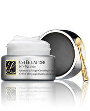 Estee Lauder Re-Nutriv Ultimate Lift Age-Correcting Eye Creme Creme 0.5 oz
