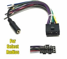 s l225 xdma6540 ebay dual xml8100 wiring harness at panicattacktreatment.co