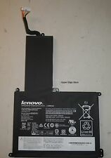 *GOOD* Lenovo Horizon 2s AiO OEM Genuine Original Battery L14M4PA0