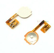 BRAND NEW HOME BUTTON FLEX CABLE REPAIR PART FIX FOR IPHONE 3GS #A-006