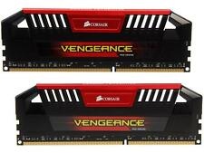 CORSAIR Vengeance Pro 16GB (2 x 8GB) 240-Pin DDR3 SDRAM DDR3 1600 (PC3 12800) De