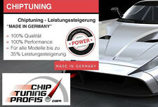 Chiptuning Files Tuningfiles Tuningsoftware Tuning File für Bosch MED17  Stg