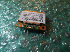 Toshiba Satellite P840 Wifi Network Card FAST POST