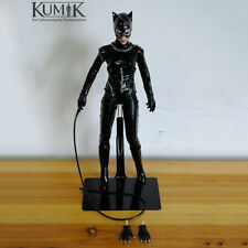 HOT FIGURE TOYS 1/6 kumik KMF-022 Michelle Pfeiffer 1989 Catwoman