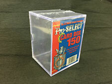 Pro Select 2-Piece Slide Storage Deck Box Schiebebox -150
