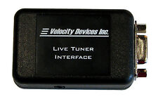 Live Tuner Diagnostic Tuner / Programmer for Copperhead CDI/ECU