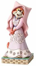 Disney Traditions Merry Maiden Maid Marien Figurine Ornament 16cm 4050417