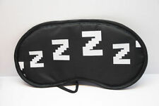 Sleep Masks eye mask Lovely proud funny sleeping AB59