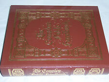 easton press COMPLETE BIBLE HANDBOOK - John Bowker