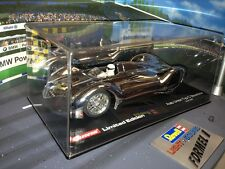 Carrera 20476 Exclusiv Auto Union Typ C Stromlinie Ltd Edition OVP auch 20477 da