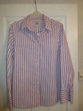 LADIES SHIRT SIZE 10 BY CREW CLOTHING