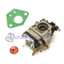 Carburetor 4 Echo Backpack Leaf Blowers PB-751 PB-755 Walbro WYK-192 A021000811