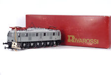 Vintage RIVAROSSI ITALY 1677 HO H0 DRG BR 18 08 ,NEW OLD STOCK